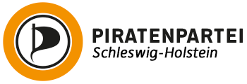 logo-piratenpartei2015_SH